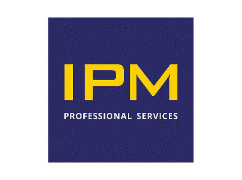 Ipm Professional Services Sdn Bhd - Consultancy