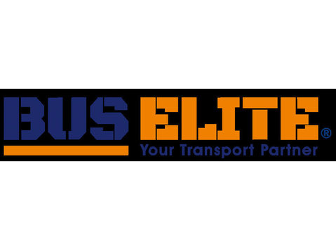 Bus Elite - Car Rentals