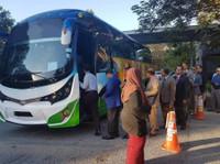 Bus Elite (2) - Car Rentals