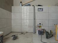 Fix Home Enterprise (1) - Accommodation services