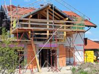 Fix Home Enterprise (2) - Accommodation services