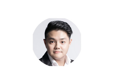 Calvyn Lee - Digital Marketing Trainer - Marketing & PR