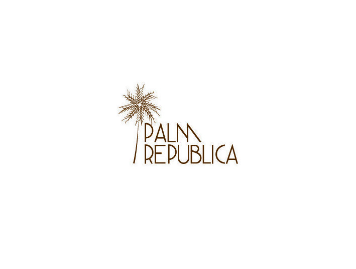 Palm Republica - Travel Agencies