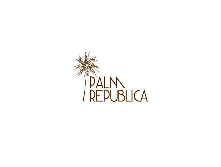 Palm Republica - Travel Agencies