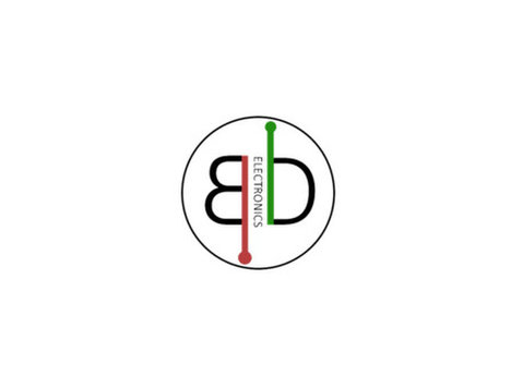 Bd Electronics Ltd, Malta - Import/Export