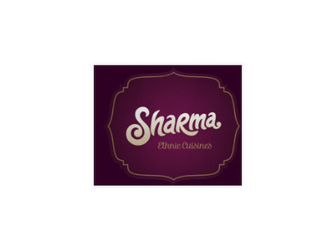 Sharma Ethnic Cuisines Malta - Restaurants