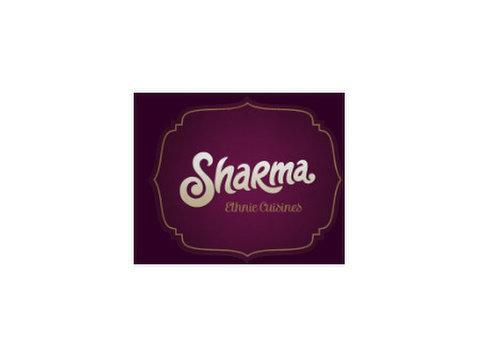 Sharma Ethnic Cuisines Malta - Restaurants
