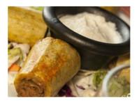 Sharma Ethnic Cuisines Malta (1) - Restaurants
