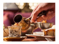 Sharma Ethnic Cuisines Malta (3) - Restaurants