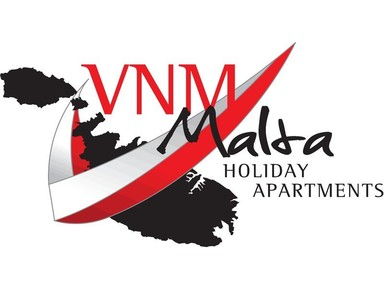 VNM Malta Holiday Apartments - Accommodation services
