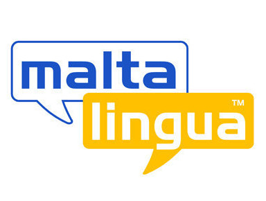 Maltalingua - Language schools