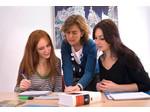 Maltalingua (5) - Language schools
