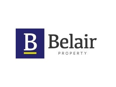 Belair Property - Estate Agents