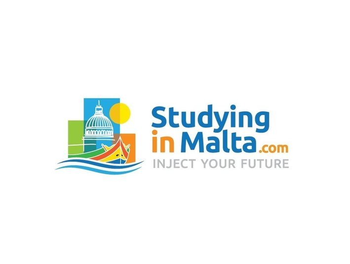 Studying In Malta.com - International schools