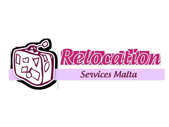 Lydia Borg, Relocation Services Malta - Immigration Services