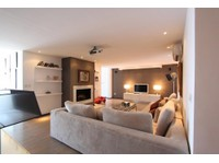 Quicklets - Property to let in Malta! (3) - Rental Agents