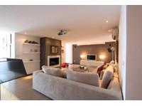 Quicklets - Immobili in affitto a Malta! (3) - Agenzie di Affitti
