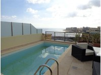 Quicklets - Property to let in Malta! (5) - Rental Agents