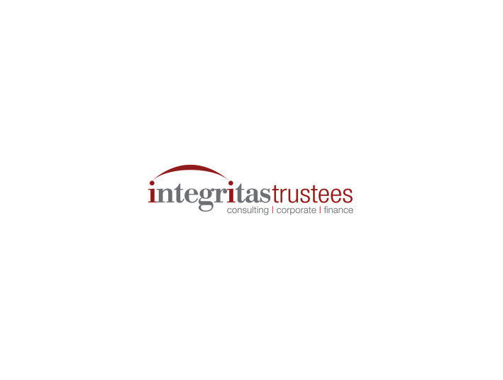 Integritas Trustees Ltd - Company formation