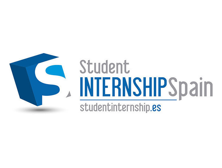 Student Internship Spain - Job portals