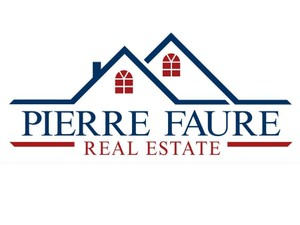 Pierre Faure Real Estate - Estate Agents