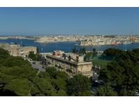 London School of Commerce Malta (2) - Business schools & MBAs