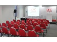 London School of Commerce Malta (3) - Business schools & MBAs
