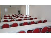 London School of Commerce Malta (5) - Business schools & MBAs
