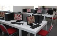 London School of Commerce Malta (6) - Business schools & MBAs