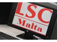 London School of Commerce Malta (7) - Business schools & MBAs