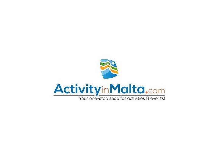 Activity in Malta.com - City Tours