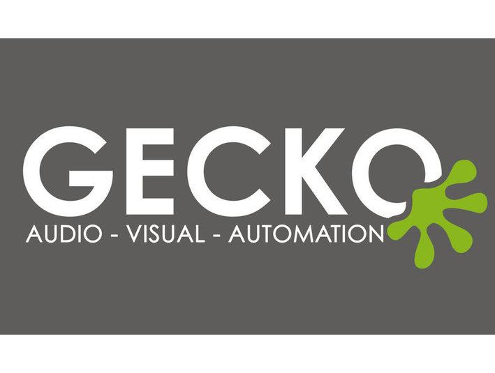 Gecko Automation - Building & Renovation