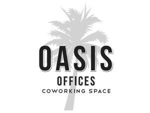Oasis Offices - Office Space
