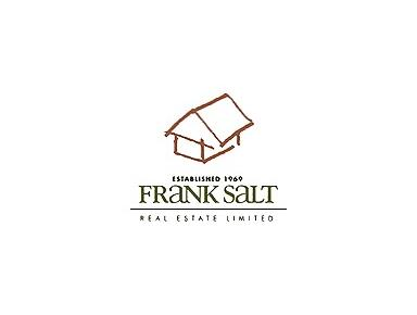 Frank Salt Real Estate - Estate Agents