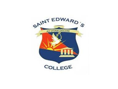 St Edward's College - International schools