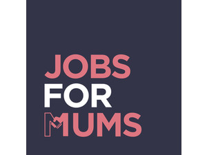 Jobs for Mums Malta - Recruitment agencies