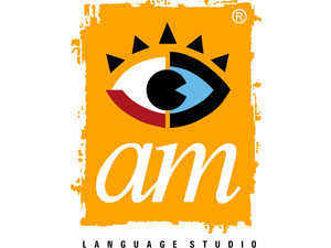 am Language Studio - Language schools