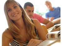 am Language Studio (1) - Language schools