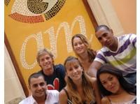 am Language Studio (3) - Language schools