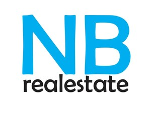 NB Real Estate - Estate Agents