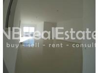 NB Real Estate - Estate Agents