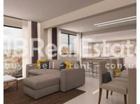 NB Real Estate (1) - Estate Agents