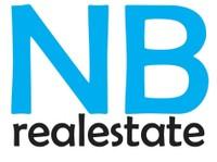 NB Real Estate (2) - Estate Agents