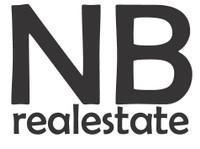 NB Real Estate (3) - Estate Agents