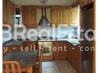 NB Real Estate (5) - Estate Agents