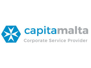 Capita Malta - Business & Networking