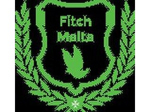 Fitch Malta - Business & Networking