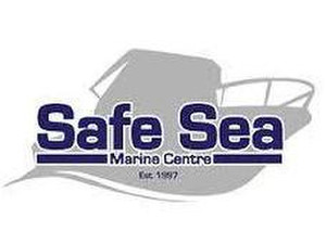 Safe Sea Marine Center - Car Repairs & Motor Service