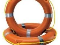 Safe Sea Marine Center (7) - Car Repairs & Motor Service
