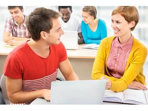 Linguago - Ecoles de langues
